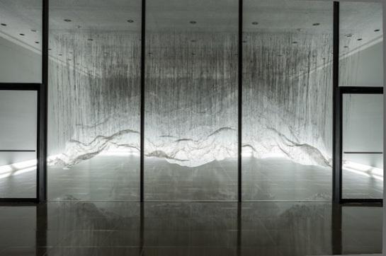 2244-architecture-design-muuuz-web-magazine-blog-decoration-interieur-art-maison-architecte-Rice-Gallery-Houston-Texas-Onishi-Yasuaki-2