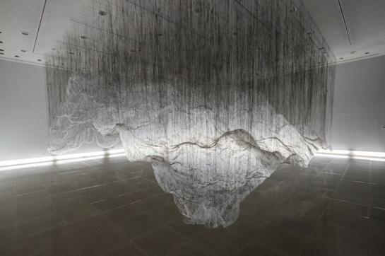 2244-architecture-design-muuuz-web-magazine-blog-decoration-interieur-art-maison-architecte-Rice-Gallery-Houston-Texas-Onishi-Yasuaki-6