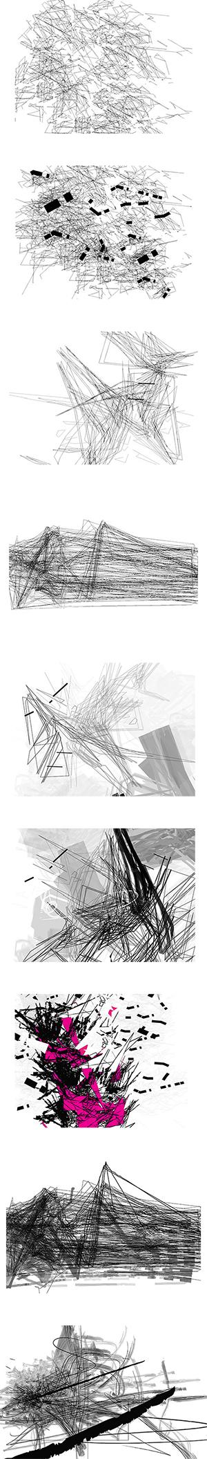 Anthokosmos_proceso_3_partituras_tactiles-1