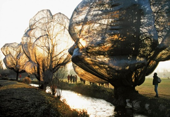 christo and jeanne-claude 2[4]