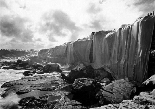 christo and jeanne-claude 3[4]