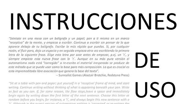 INSTRUCCIONES DE USO-1