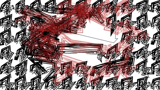 linea tumblr_mlrjfuMUVV1s9xvv6o1_1280