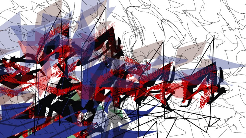 linea tumblr_mlrjfuMUVV1s9xvv6o3_1280