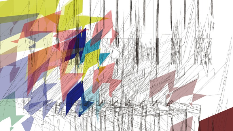 linea4  tumblr_mlrjlcvlPV1s9xvv6o1_1280