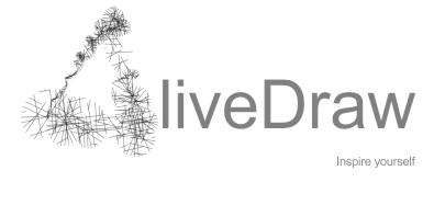 live draw