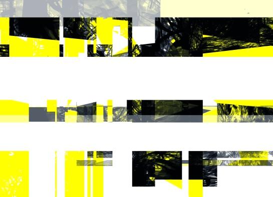 Eva de Miguel Gomez Impro Grafica 2013 b39