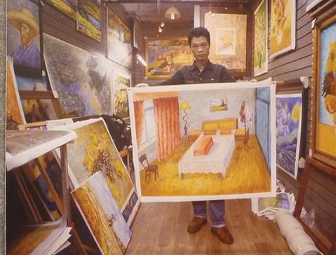 imprografika for crafts narratives exposition 2014 2s