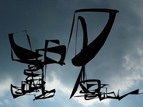Alfonso Perez Lopez Duchamp 2015 11s Alfonso Perez Lopez imprográfika