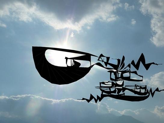 Alfonso Perez Lopez Duchamp 2015 12s Alfonso Perez Lopez imprográfika