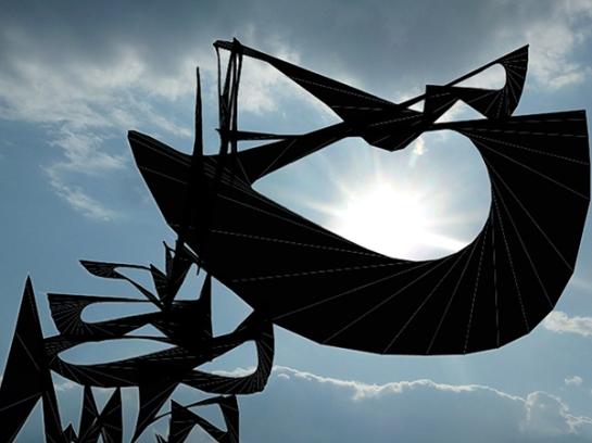 Alfonso Perez Lopez Duchamp 2015 15s Alfonso Perez Lopez imprográfika