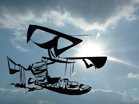 Alfonso Perez Lopez Duchamp 2015 16s Alfonso Perez Lopez imprográfika