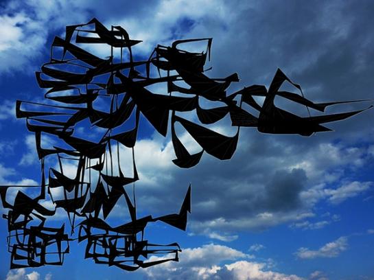 Alfonso Perez Lopez Duchamp 2015 1sAlfonso Perez Lopez imprográfika