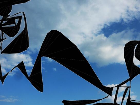 Alfonso Perez Lopez Duchamp 2015 5s Alfonso Perez Lopez imprográfika