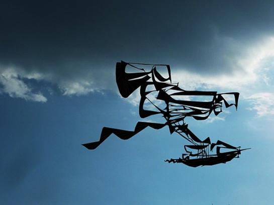 Alfonso Perez Lopez Duchamp 2015 6s Alfonso Perez Lopez imprográfika