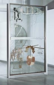 Large-Glass-