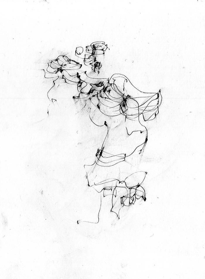 1 (1) Alfonso Perez Lopez Imprografika 2015 made with bic
