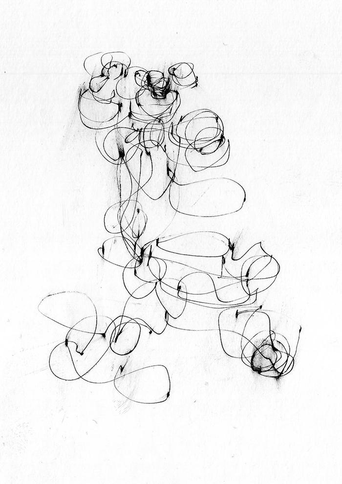 10Alfonso Perez Lopez Imprografika 2015 made with bic