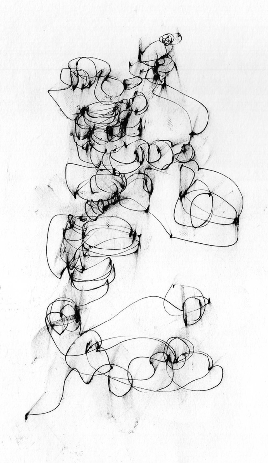 14s Alfonso Perez Lopez Imprografika 2015 made with bic
