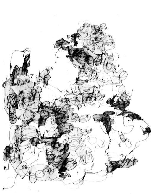 20484_Miren Korkuera Iturbe Imprografika 2015