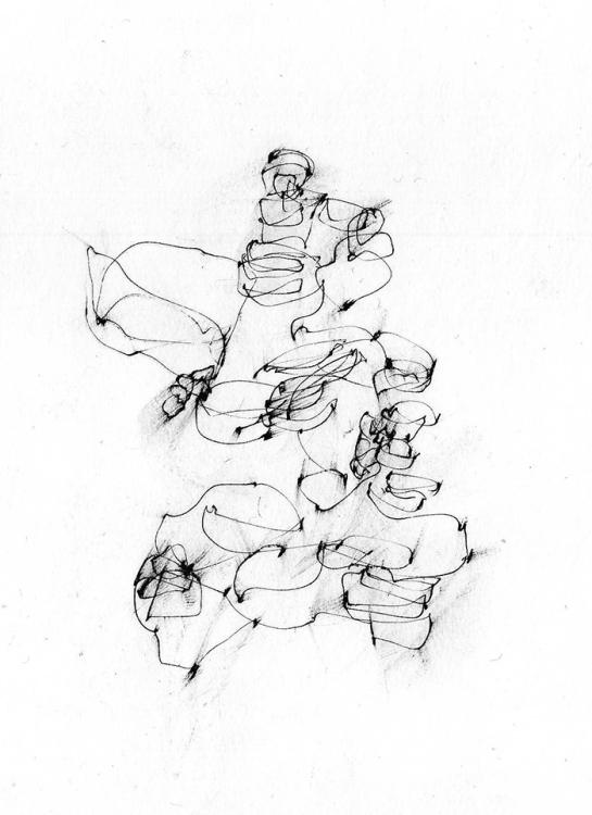 3 (2) Alfonso Perez Lopez Imprografika 2015 made with bic