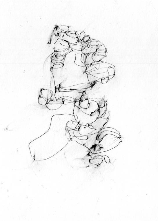 4 (1) Alfonso Perez Lopez Imprografika 2015 made with bic