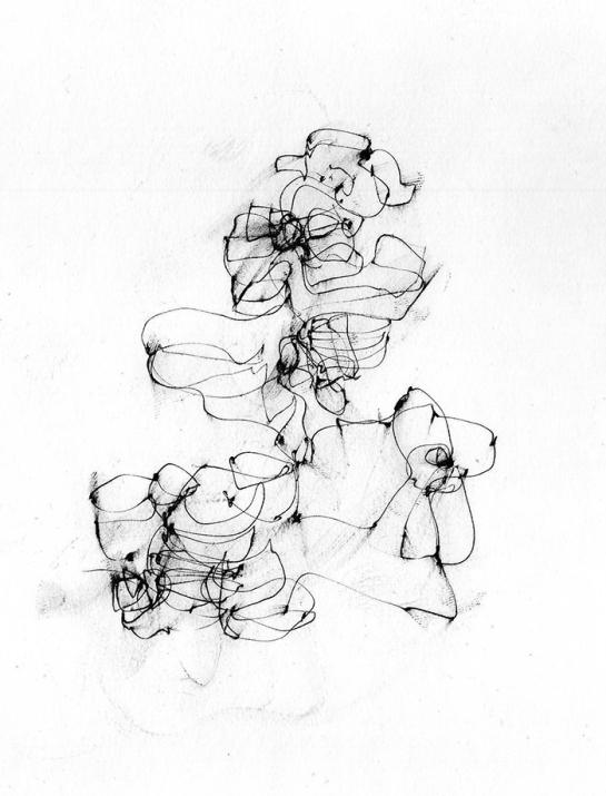 5 (1) Alfonso Perez Lopez Imprografika 2015 made with bic