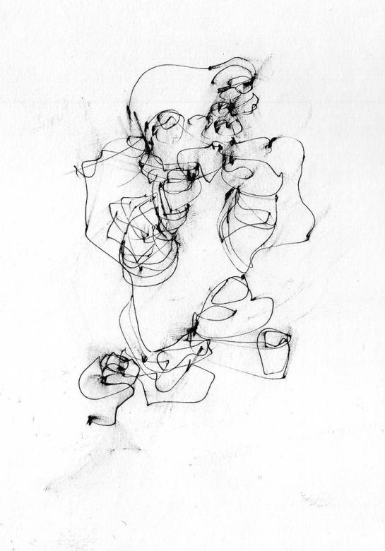 6 Alfonso Perez Lopez Imprografika 2015 made with bic