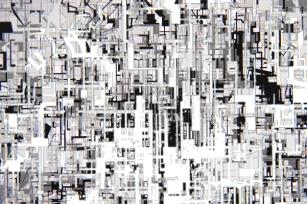 fantasmatic2 Guillermo Corela Deker Imprografika