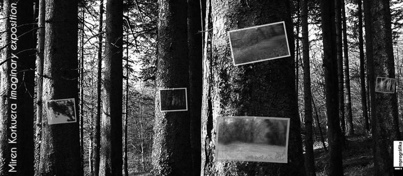 imaginary expo by miren korkuera 2015s