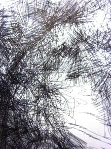 Imprografika dibujar resonancias Eva de Miguel Aleman_2013
