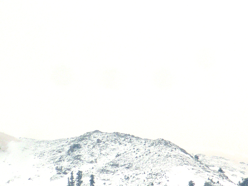 ultima nieve 2015 11s