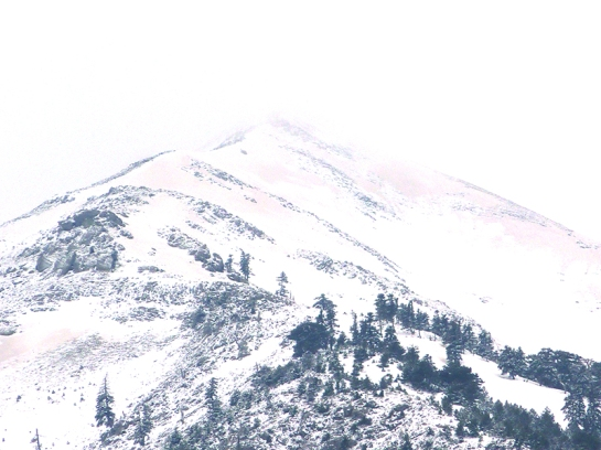 ultima nieve 2015 15s