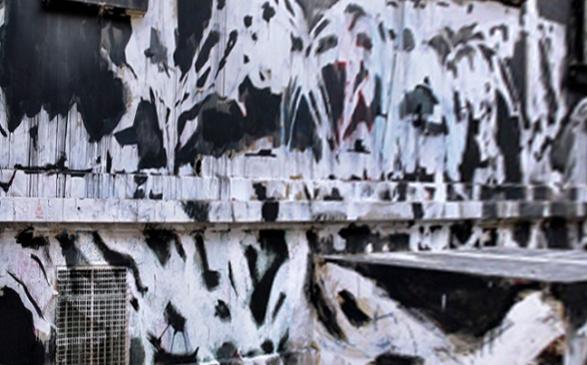 graffiti4Ω