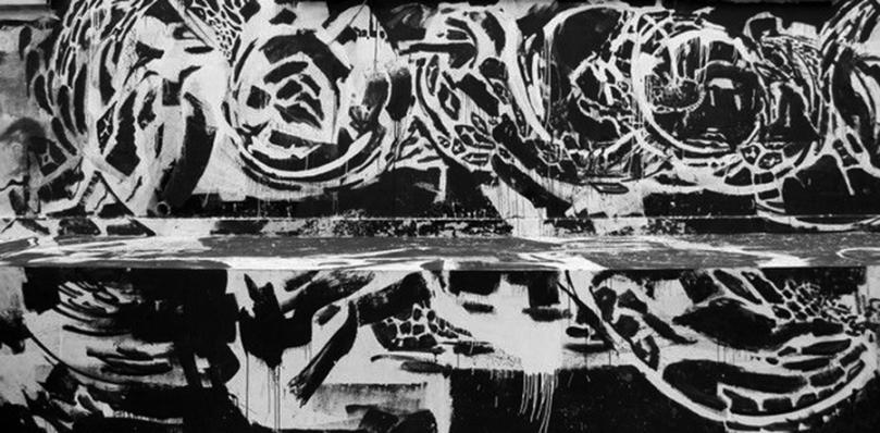 inexarchia_polytexneio_graffiti_4d