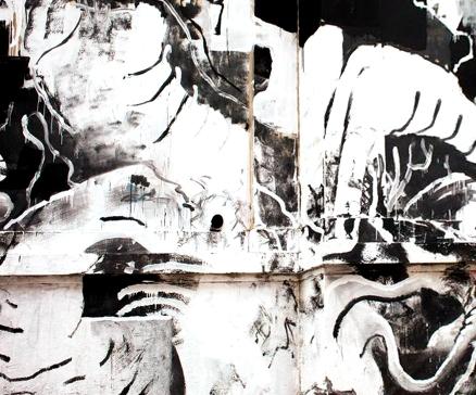 original graffiti emp