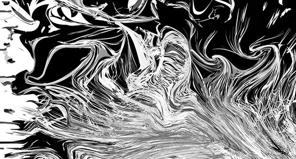 Alfonso Perez Lopez Esto no es el Olor de su PerfumS  imprografika 2015