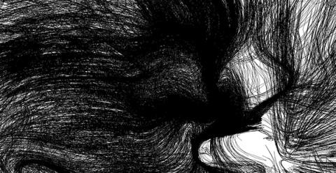 Alfonso Perez Lopez Fundamentamente Negro S  imprografika 2015