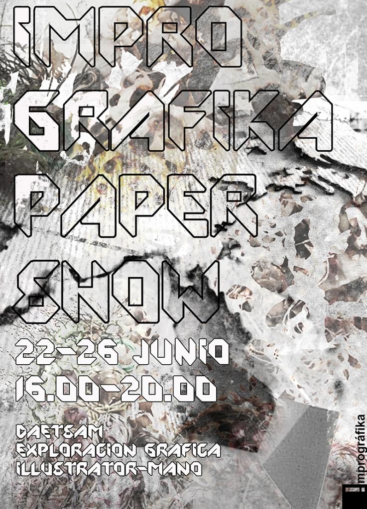 imprografika_paper_show_2015S