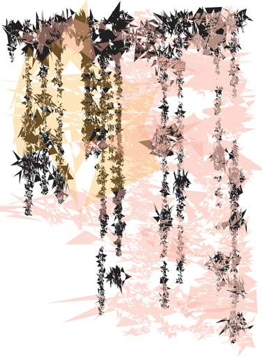 pep_textosnin Jose Luis Castro Vallejo Lagrimas... imprografika 2015