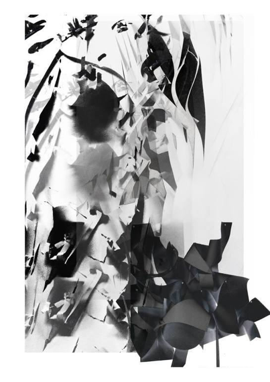 paper show 2015 imprografika  Miren Korkuera Iturbe