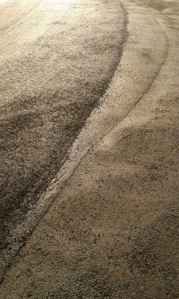 asfalto1_Miren Korkuera Iturbe Imprografika 2015