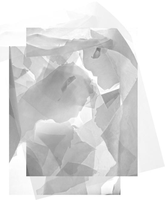 the kiss collage paper show precedent 2014 09 imprografika anthokosmos