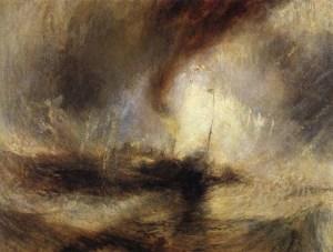 william-turner-tormenta-de-nieve-1842