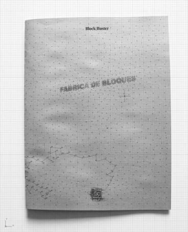 Bloque01_r