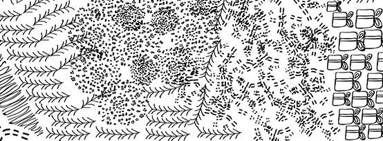 doodle imprografika anthokosmos 15