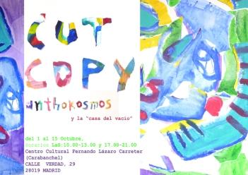 Cut_Copy_Anthokosmos_y_Casa_del_Vacio_s