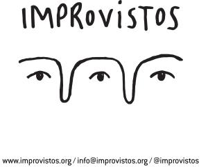 improvistos_Grecia-61