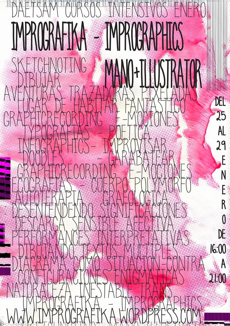 postergraphics