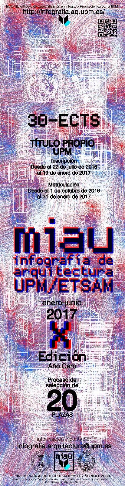 img-20161022-wa0001
